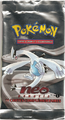 Booster Neo Genesis Lugia.png