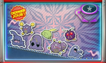 Nintendo Badge Arcade - Machine Grotadmorv.png