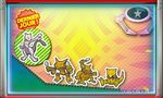 Nintendo Badge Arcade - Machine Mewtwo.png