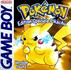 Pokémon en gérénal 71px-Pok%C3%A9mon_Jaune_Recto