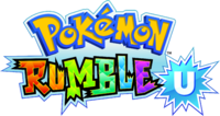Pokémon Rumble U.png