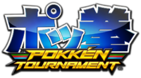 Pokkén Tournament logo.png
