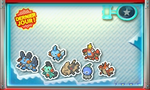 Nintendo Badge Arcade - Machine Gobou Pixel.png