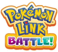 Pokémon Link Battle logo.png