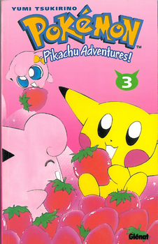 Pikachu Adventures! Tome 3 Recto.png