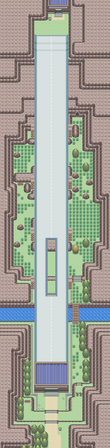 Route 206.png
