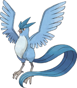 !iJeuxi! Random Pokémon ! 250px-Artikodin-RFVF