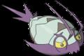 !iJeuxi! Random Pokémon ! 120px-Sovkipou-SL