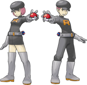 Team Rocket-HGSS.png
