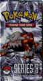 Booster POP Series 8 Heatran.png