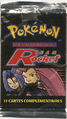 Booster Team Rocket Jessie James.png