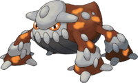 Heatran-DP.png