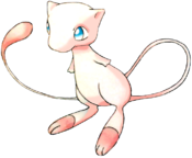 Mew-RB.png