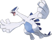 Lugia-HGSS.png