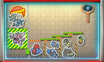 Nintendo Badge Arcade - Machine Dialga Pixel.png