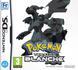 Pokémon en gérénal 78px-Pok%C3%A9mon_Blanc_Recto