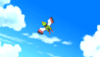 Xatu du Clown.png