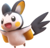 Emolga pokken tournament.png