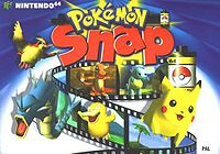 Jaquette pokemon snap eu.jpeg