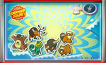Nintendo Badge Arcade - Machine Kangourex.png