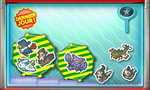Nintendo Badge Arcade - Machine Togekiss Pixel.png