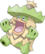 Ludicolo-RS.png