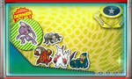 Nintendo Badge Arcade - Machine Genesect.png