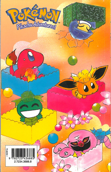 Pikachu Adventures! Tome 2 Verso.png