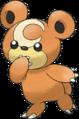 Sexe du Pokémon - Page 7 79px-Teddiursa-HGSS