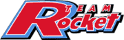 Logo Team Rocket JCC.png