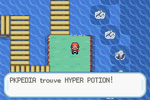 Route 12 Hyper Potion RFVF.png