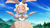 Magearna Film 19.png