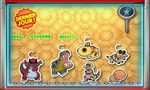 Nintendo Badge Arcade - Machine Crocorible.png
