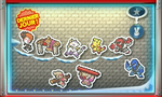 Nintendo Badge Arcade - Machine Shafouine Pixel.png