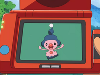 AG147 - Mime Jr. Pokédex.png