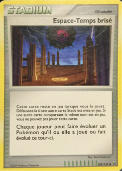 Carte Platine 104.png