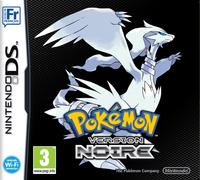 Pok mon versions noire et blanche pok p dia - Pokemon noir et blanc personnage ...