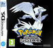 Pokémon en gérénal 78px-Pok%C3%A9mon_Noir_Recto