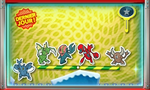 Nintendo Badge Arcade - Machine Cizayox.png