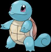 Personnages de Pokémon - Page 3 175px-Carapuce-RFVF