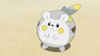 Togedemaru de Chrys.png