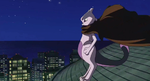 Film 06 - Intro - Mewtwo Sauvage.png