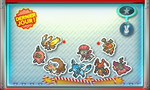Nintendo Badge Arcade - Machine Dimoret Pixel.png