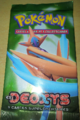 Booster EX Deoxys Deoxys Attaque.png