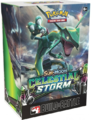 Kit Prerelease.png