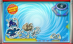 Nintendo Badge Arcade - Machine Kyogre.png