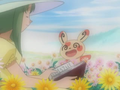 AG057 - Spinda de Claire (Flash-back).png