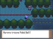 Grand Marais Poké Ball PT.png