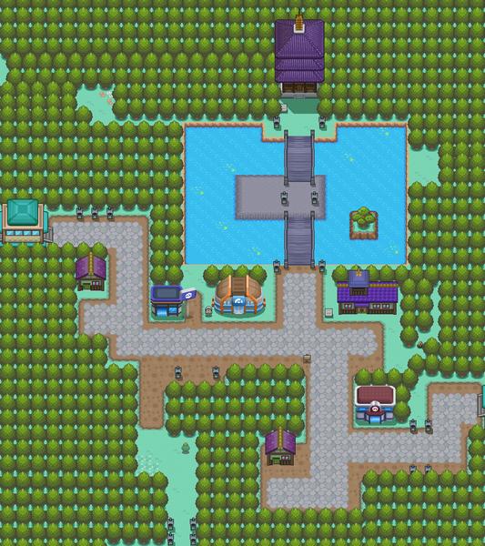 Pokémons Sauvages 533px-Mauville_HGSS