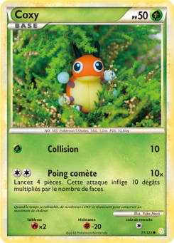 Carte HeartGold SoulSilver 71.png